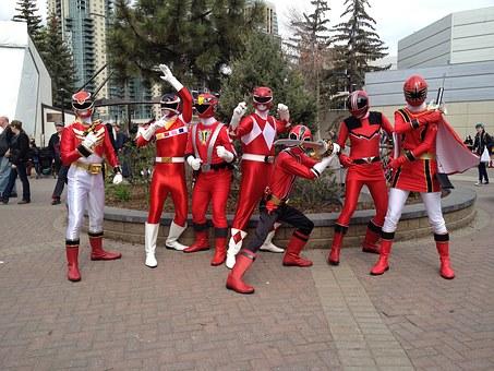 super-heroes-1419154__340